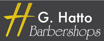 G.Hatto Barbershops